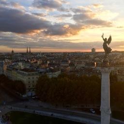 Top five (different) activities in Bordeaux